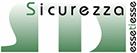 STS Sicurezza Logo