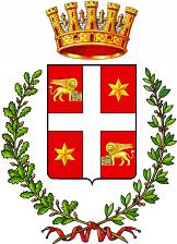 COMUNE DI CASTELFRANCO VENETO