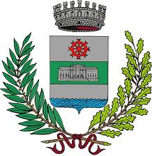 COMUNE DI NOVENTA PADOVANA
