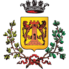 COMUNE DI BASSANO DEL GRAPPA