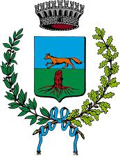COMUNE DI LEGNARO